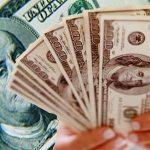 financial-etfs-bailout