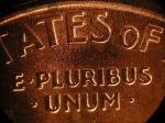 e-pluribus-unum