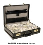 suitcase-money_~bxp27828[1]