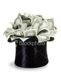 ist2_580792-money-hat[1]