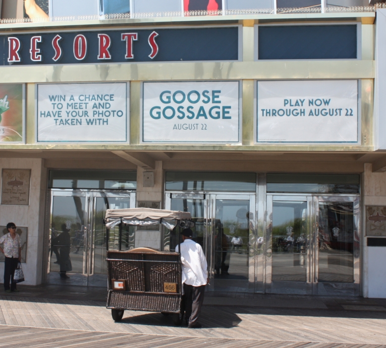 goose gossage